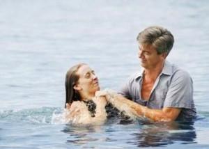 baptism-beginning-of-a-new-life_0