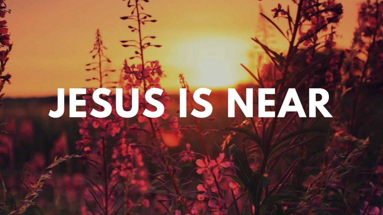 Jesus-Is-nerar