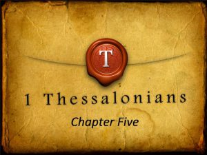 1thessalonianschapter5_1_
