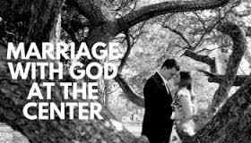 What is a marriage in the Lord?