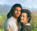 ROMANTIC CHRISTIAN DVD'S AND FILMS