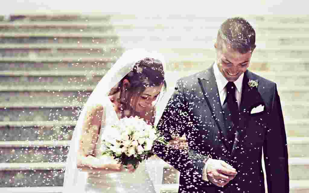 Successful-Christian-Marriage